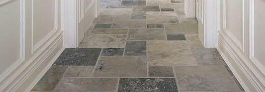 Types of stone flooring flooring by patterson Stone flooring types